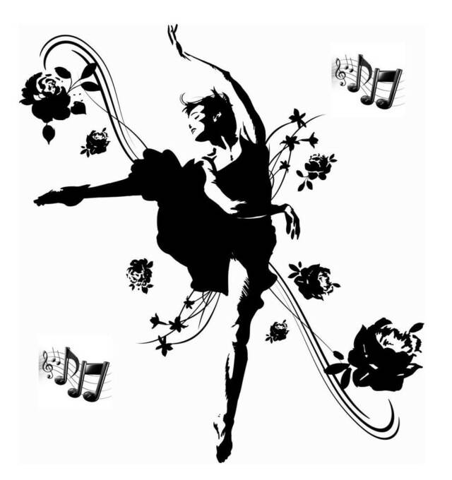 Dance Performance Quotes: What Do I Need For Dance Class?